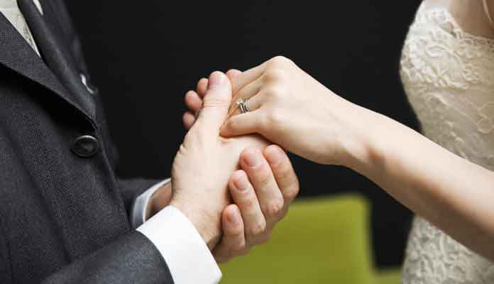 How to Have a Strong Marriage?