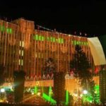 Happy-independence-day-Pakistan-lighting