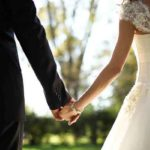 How-to-Have-a-Strong-Marriage