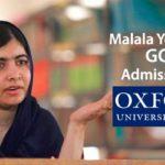 Malala-Yousafzai Featured Image