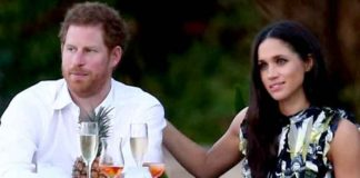 Meghan Harry Engagement to be Announced Soon