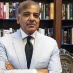 Shahbaz-Sharif-to-Lead-PMl-n-After-Nawaz-Sharif