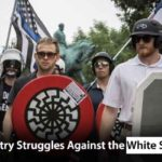 Tech-Industry-Struggles-Against-the-White-Supremacy