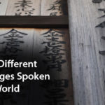 Top-10-Different-Languages-Spoken-in-the-World