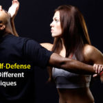 What-is-Self-Defense-and-Its-Different-Techniques