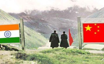 China on Doklam Plateau Lessons for India