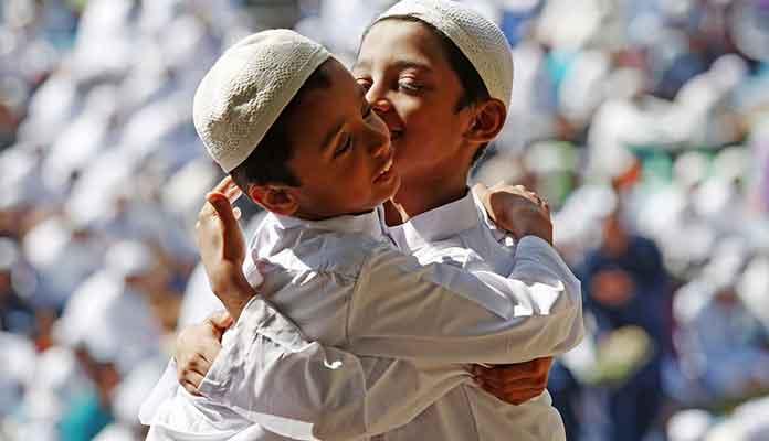Muslim's Eid ul Adha 2017 Dates in the World
