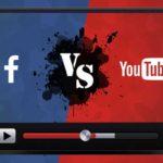 facebook-youtube-Rival