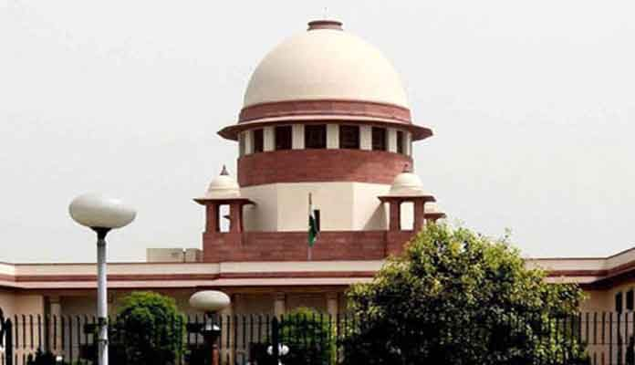 Indian SC Rules in Favor of Right to Privacy