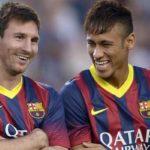 lionel-messi-and-neymar