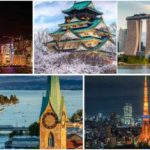 most-expensive-cities-in-the-world