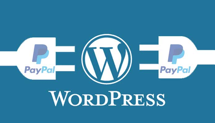 WordPress.com Offering PayPal Integration To Sell Online