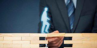 How to Measure Board Effectiveness in Non-Profit Organizations