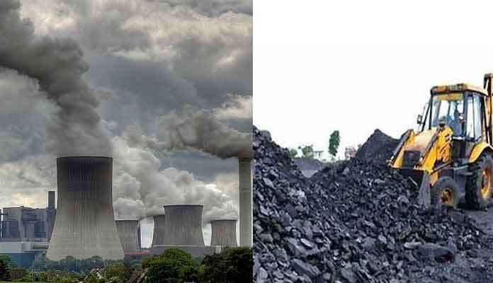 How is Electricity Generated from Coal?