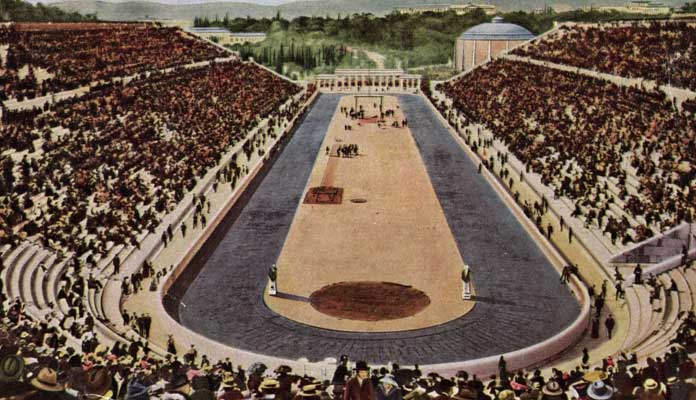 [Obrazek: ancient-Olympic-events-image-1.jpg]