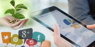 How Can Non-Profits Use Social Media to Their Advantage?