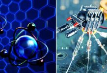 Nanotechnology and the Bright Future it Holds for Humans