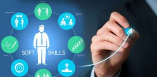 Soft Skills to Progress as IT Professional