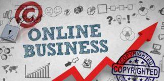 Copyright Law Basics Every Online Entrepreneur Should Know