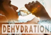 Do Not Ignore These Silent Signs of Dehydration