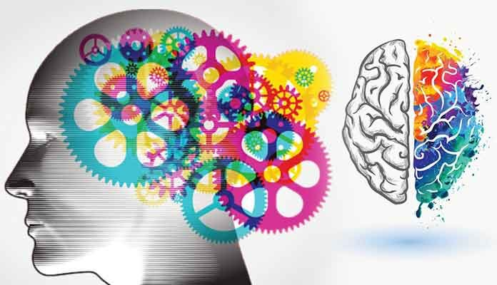 Practical Ways to Massively Boost Brain Power