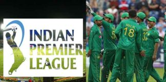 Why Are Pakistan Team Players Not Playing IPL?