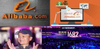 Alibaba Singles Day Shopping Sales Reaches $25 Billion Mark