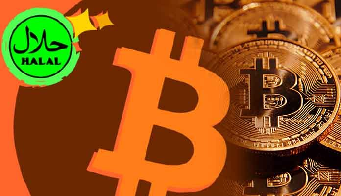 Bitcoin Halal or Haram - For and Against Arguments