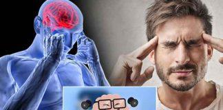 Brain Training Exercises to Prevent Dementia Development