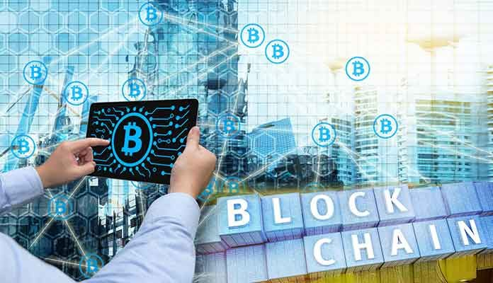Blockchain Development Skills to Master