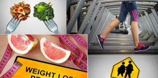 Why Weight Loss Programs Fail You
