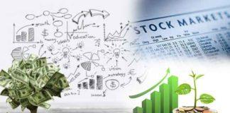 invest Money in Stock Market