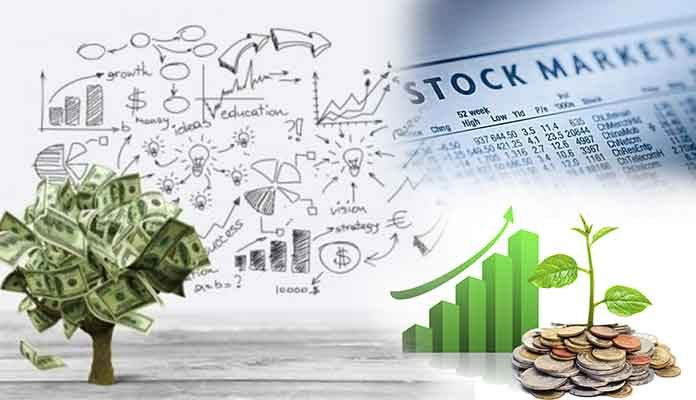 the troubling challenges of raising money in us stock markets A good example of a financial market is a stock exchange a many borrowers have difficulty raising money locally they need to borrow internationally with the aid.