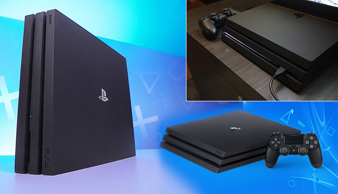 How to Improve Latency PS4 - Hours TV