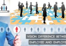 Employer and Employee