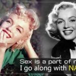 Bold-Quotes-of-MarilynMonroe