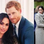 Every-Meghan-and-Harry-Couple-is-Eligible-for-Free-Luxury-edding