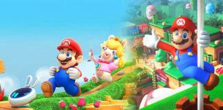 Mario Film