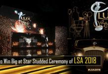 LSA 2018