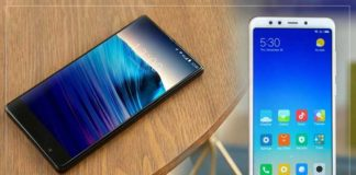 5 Midrange Smartphones You Can Buy in 2018