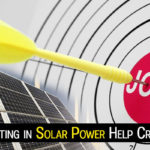 Job-Creation-through-Investing-in-Wind-Power-and-Solar-Energy