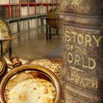 Where-Does-the-Word-History-ComeFrom