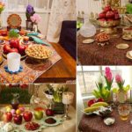 All-You-need-to-know-about-Persian-New-YearNouroz