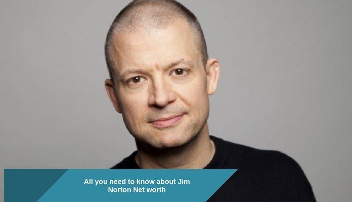jim norton net worth a reflection of how much sarcasm pays