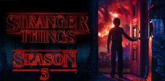 Stranger-Things-Season3