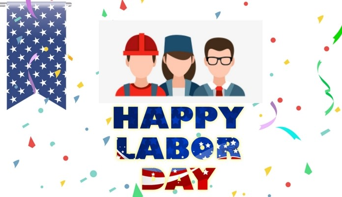 Why We Need To Celebrate Labor Day May 1 In 2018 Hours Tv