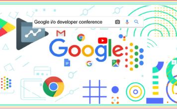 Google Announcements