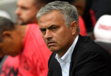 Manchester United to Retain Jose Mourinho