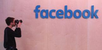 Facebook's Rosetta AI