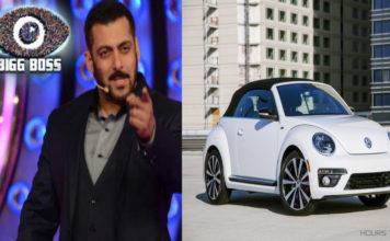 Volkswagen is Bidding Farewell To Beetle, Yet The Big Boss Return!